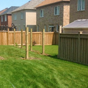 homepage build fences services