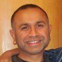 Zaki Hassan