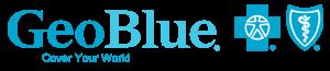 GeoBlue-Logo-rvsdweb