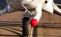 Aircraft Modification