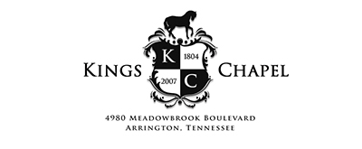 Kings' Chapel Realty