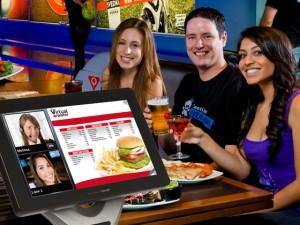 Bowling-QubicaAMF-score-BESX-virtual-waiter
