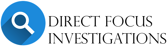 Direct Focus Investigations