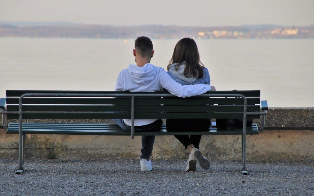 Infidelity Case Study