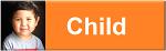 ChildButton