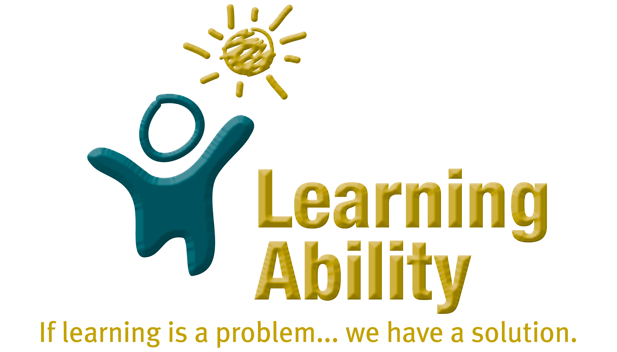 LearningAbilityLogo