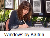 WindowsByKaitrin