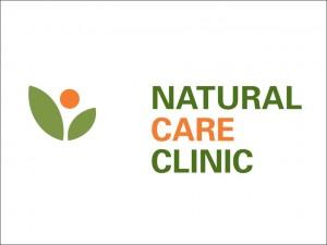 NCC_Logo1