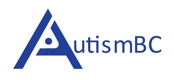 AutismBClogo1