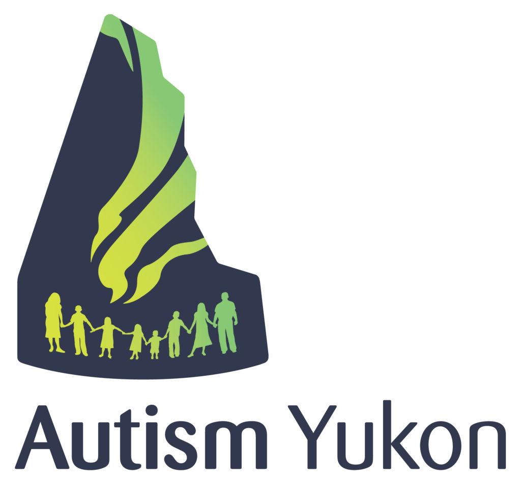 AutismYukonLogo