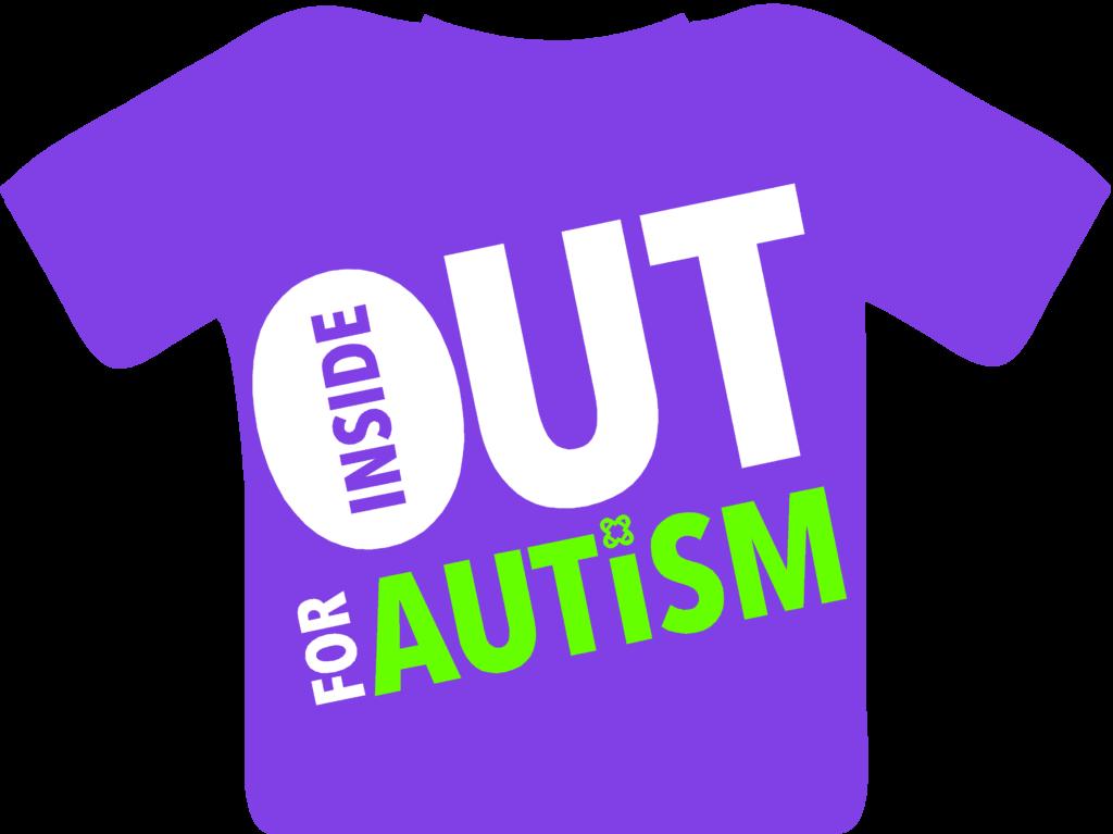 InsideOut_Logo 1