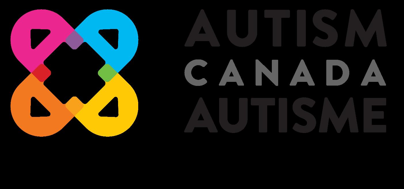 Autism Canada