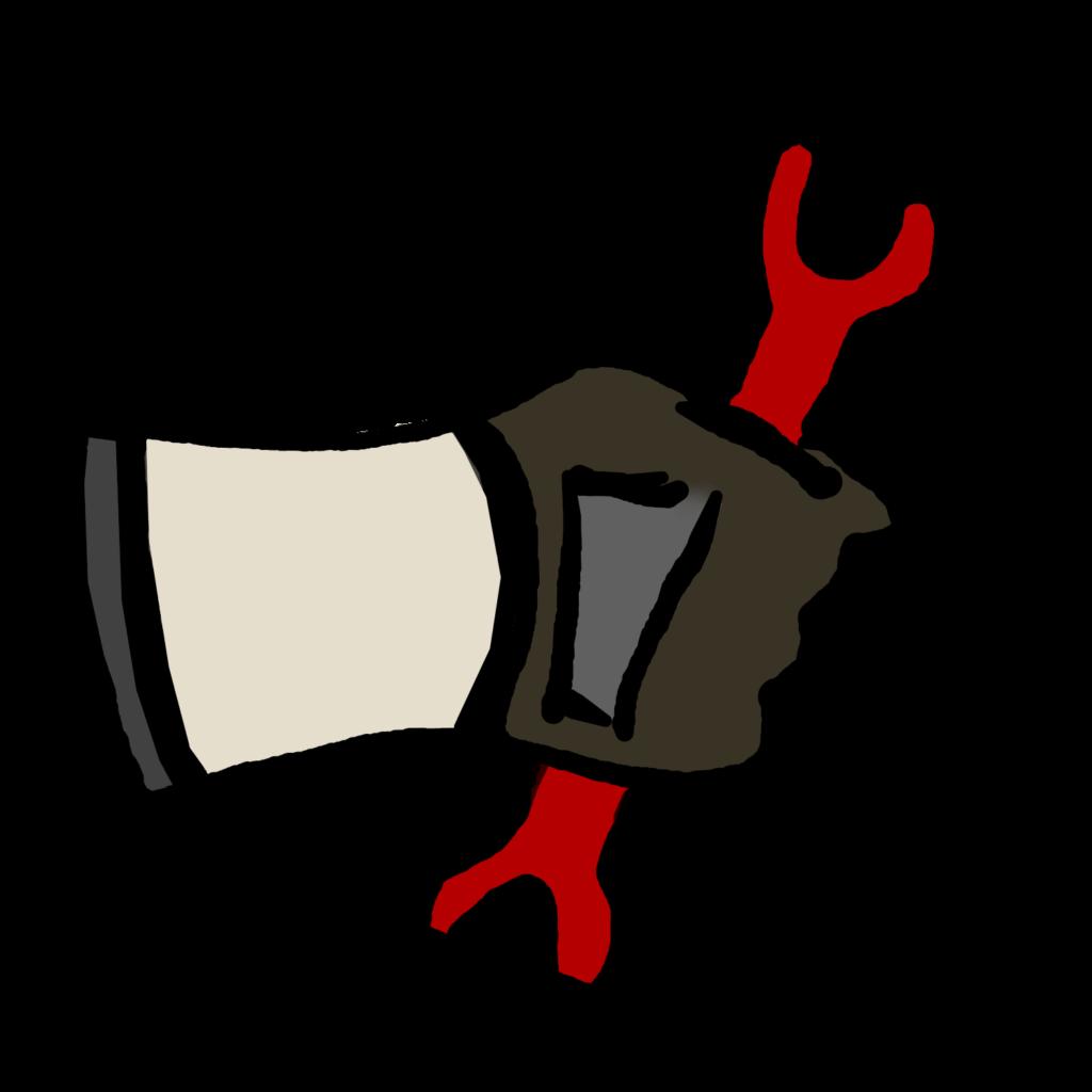 Space Glove