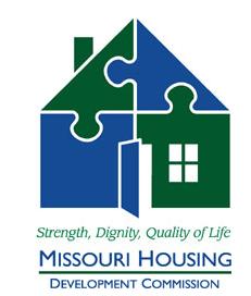 MDHC Logo