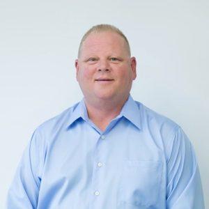 Bob Peery - USA Mortgage Columbia MO