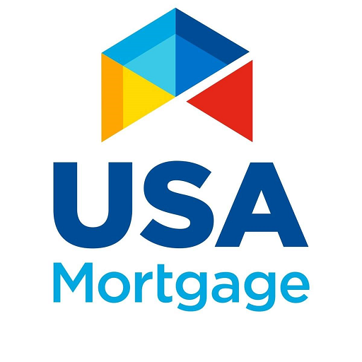 USA Mortgage Home Loans