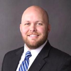 Eric Boyt - USA Mortgage Jonesboro AR