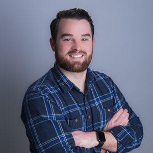 Jared Jones - USA Mortgage Warrensburg MO
