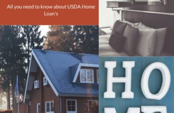 Apply for a USDA Home Loan - Missouri