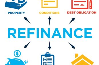 Should I refinance my mortgage | USA Mortgage