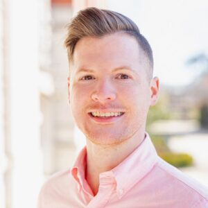 Andrew George - USA Mortgage Louisville KY