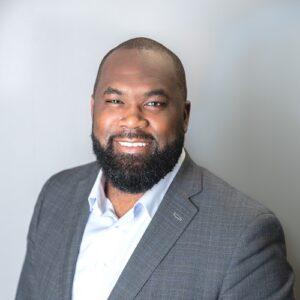 Brandon Barnes - USA Mortgage Columbia MO