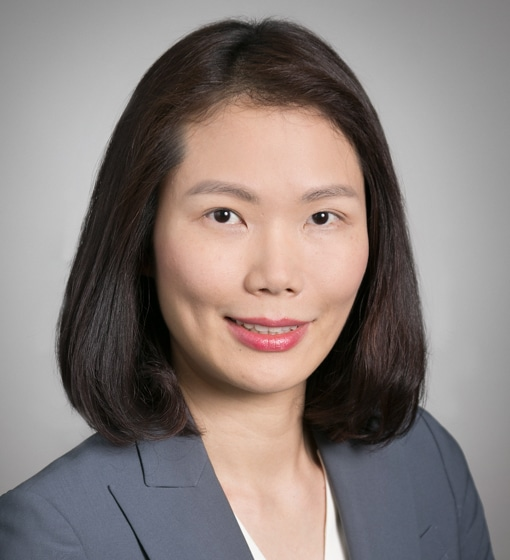 Julie Han