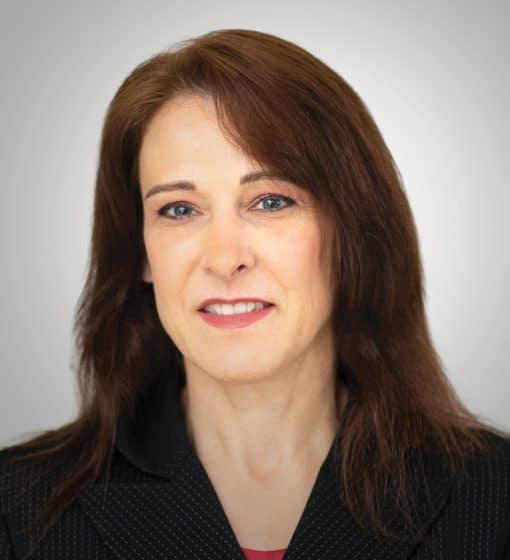 Gwendolyn Giblin