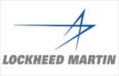 Lockheed Martin Logo no brderDONE