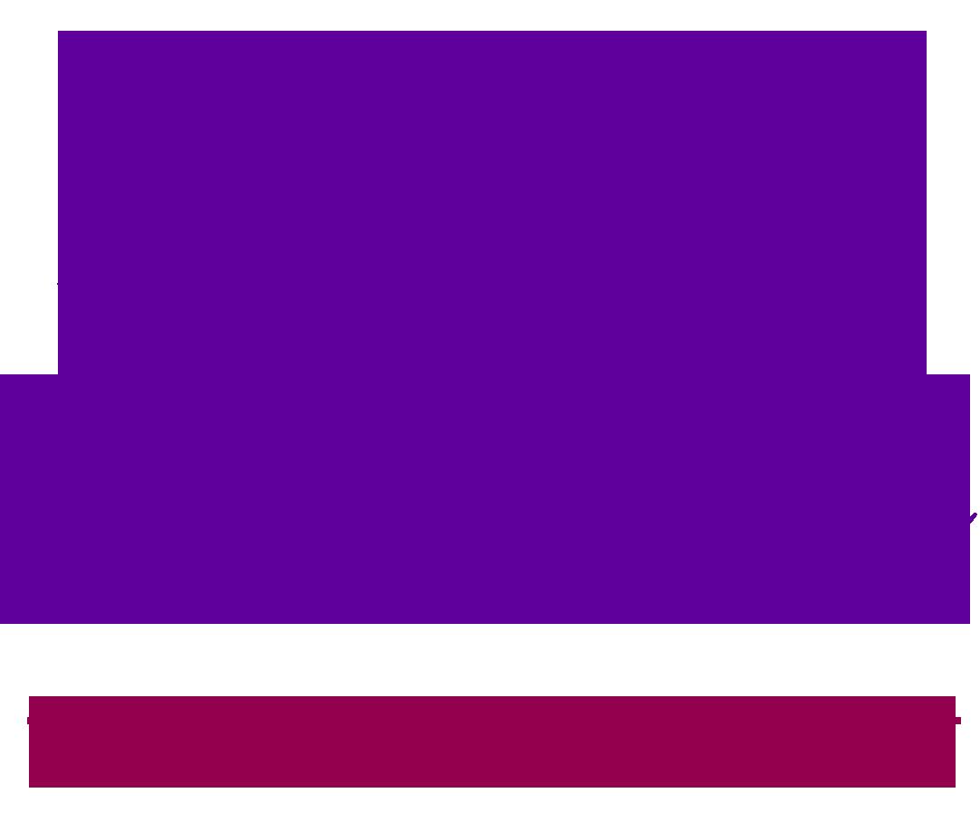 The Eyebrow Expert