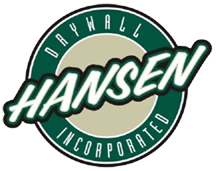 Hansen Drywall