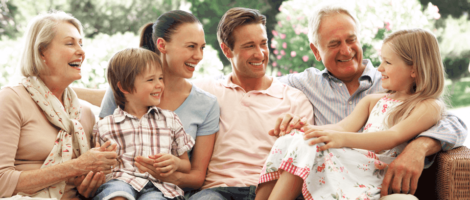 photo_life_insurance.png?time=1605311386