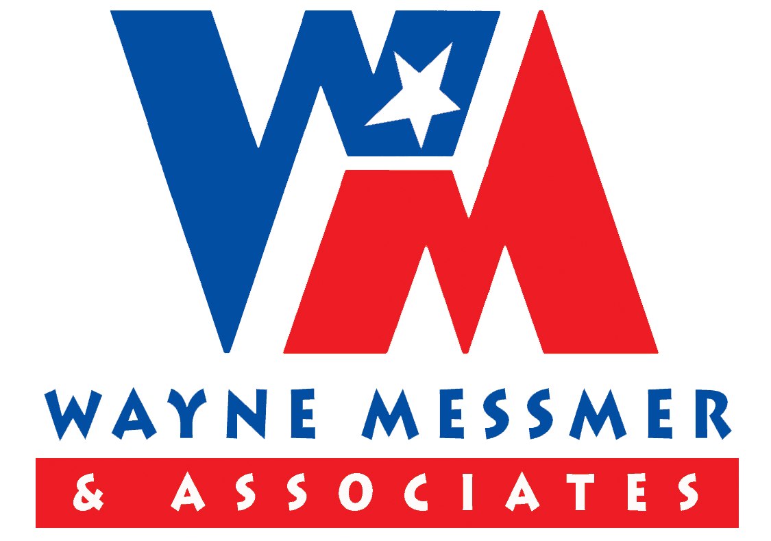 Wayne Messmer & Associates, LLC