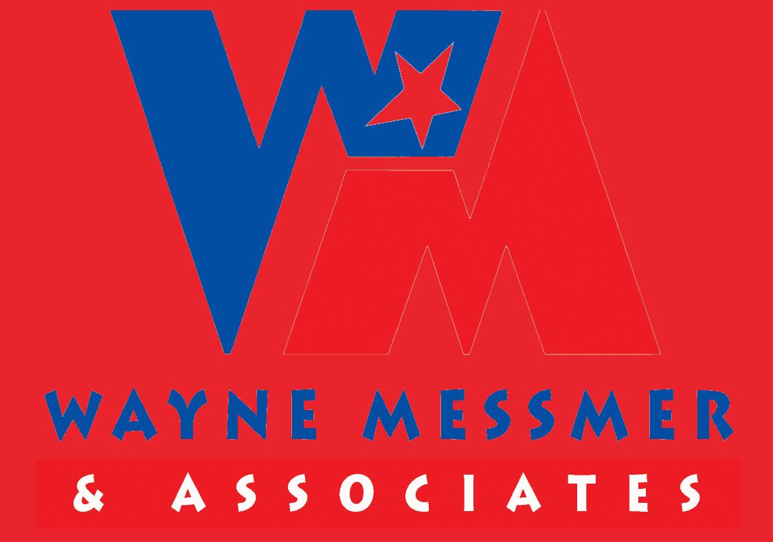 Wayne Messmer & Associates, LLC