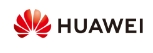 华为2019校园招聘-Huawei 2019 Campus Recruitment