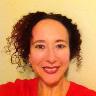 Angela Romano