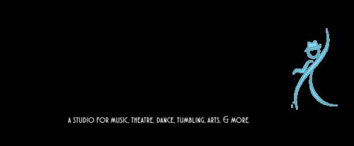 Broadway Open Stage Studio