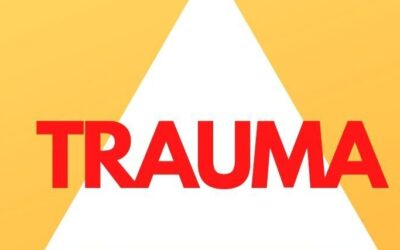 "What is ""The Trauma Triangle"" and What It Means for Your Relationships – Unedited"