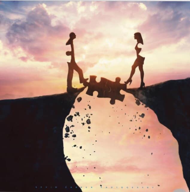 The Attunement Bridge: Healing from an Affair