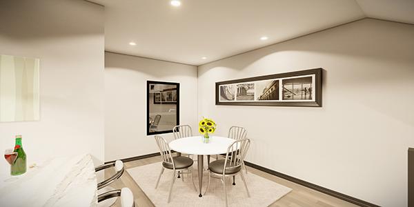 Kingsbury_Parkside-Dining600x300