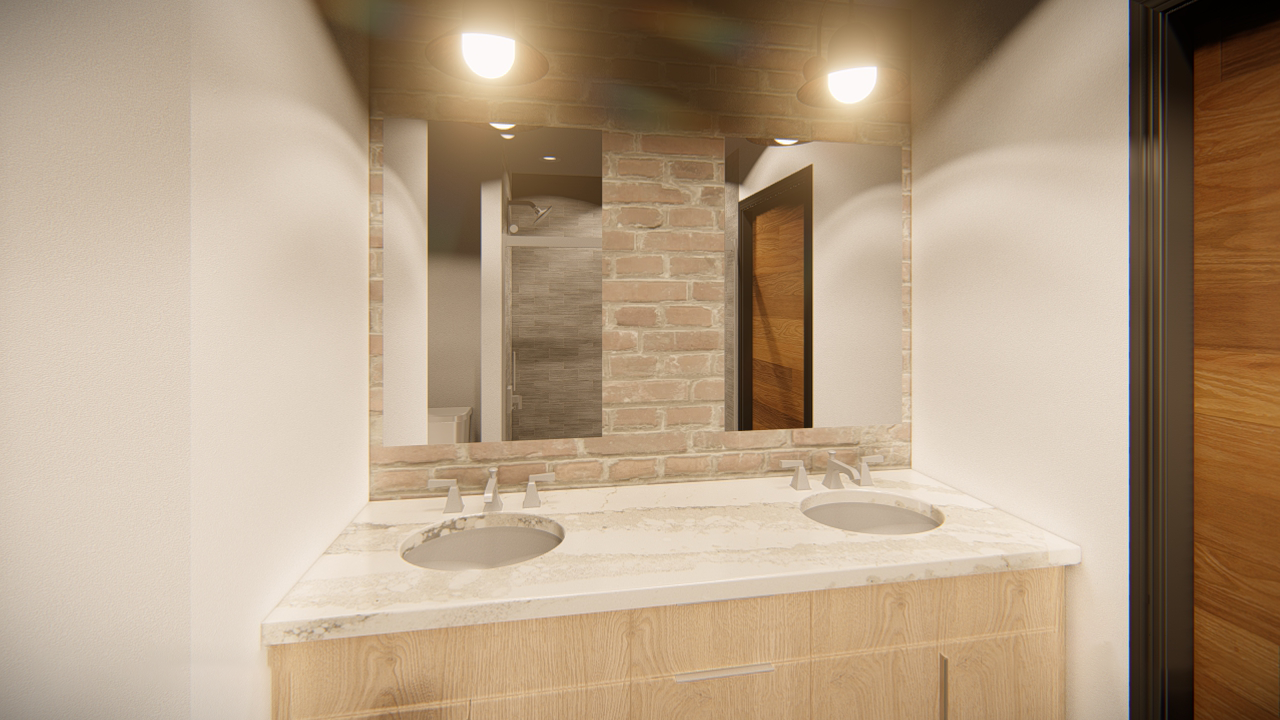 kingsbury_00976_bathroom_sink