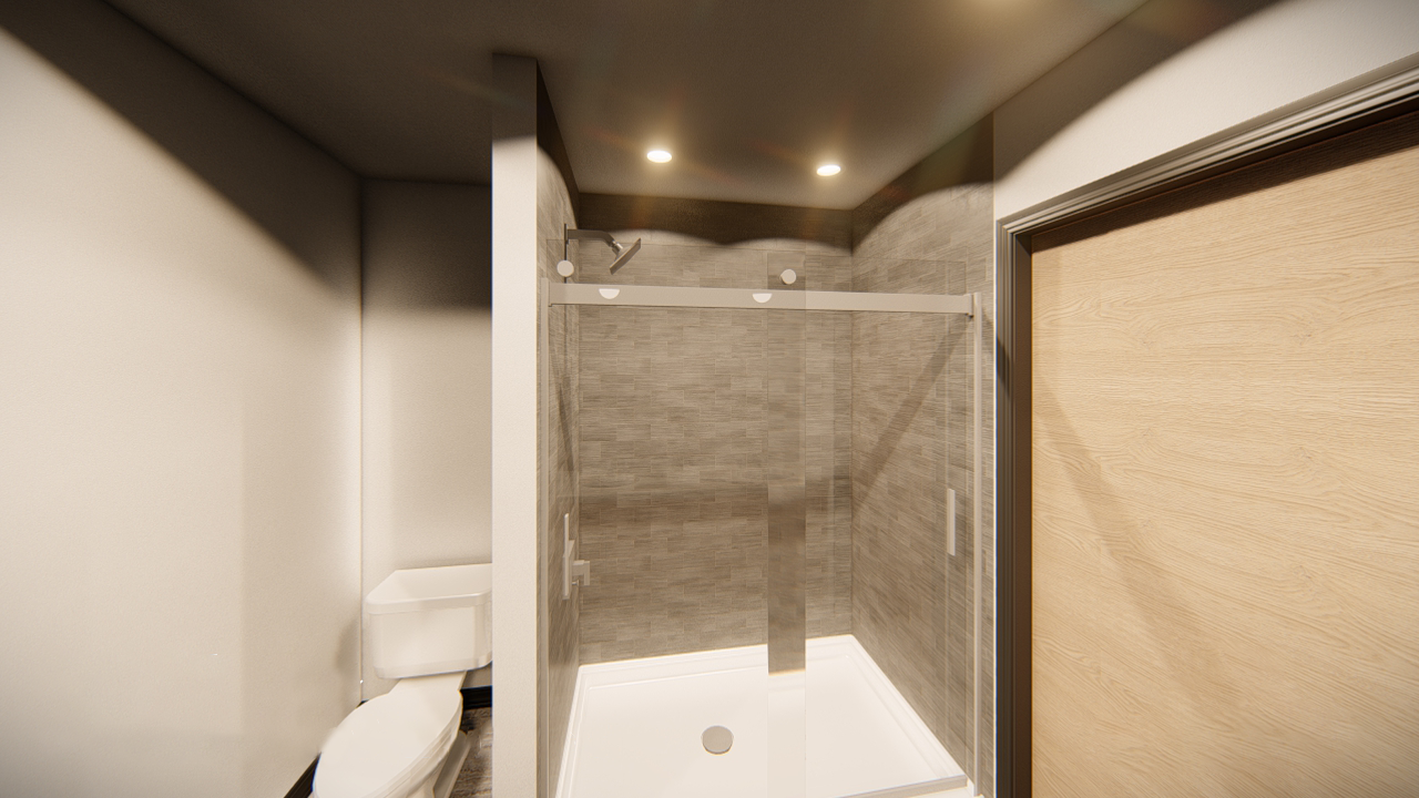 kingsbury_village_luxury_bathroom_shower