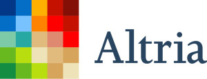 Altria_Logo_Color
