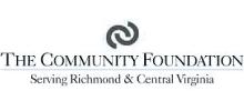 TheCommunityFoundation