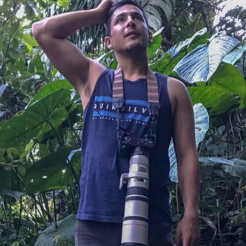 Rafting Ecuador | MARTIN NARVAEZ| Turismo Aventura | Kayak Ecuador