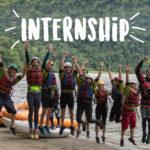 Kayak Ecuador | Pasantías