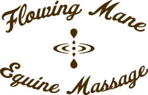 Flowing-Mane-Logo-Brown
