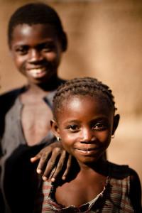 Burkina Faso 5_credit needed