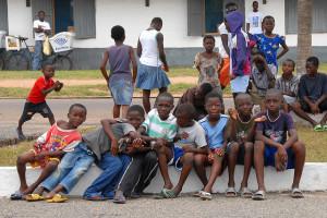 Burkina Faso_credit Needed