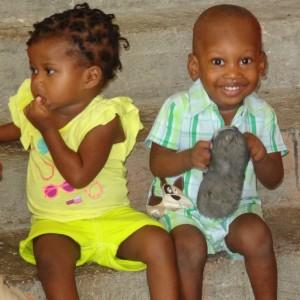 Haiti July 2013 055 Square